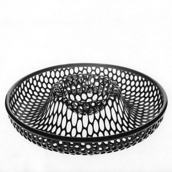 danese atollo enzo mari 1965 3d pinterest. Black Bedroom Furniture Sets. Home Design Ideas