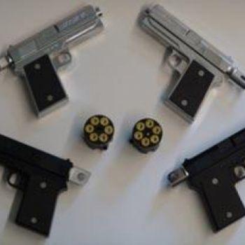 Payvment E Commerce Storefront Alternative Guns Cars And
