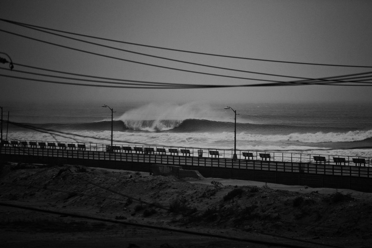 Hurricane sandy long beach ny surf pinterest hurricane long beach ny nvjuhfo Choice Image
