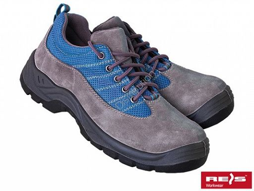 Buty Robocze Brxreis Boots Hiking Boots Shoes