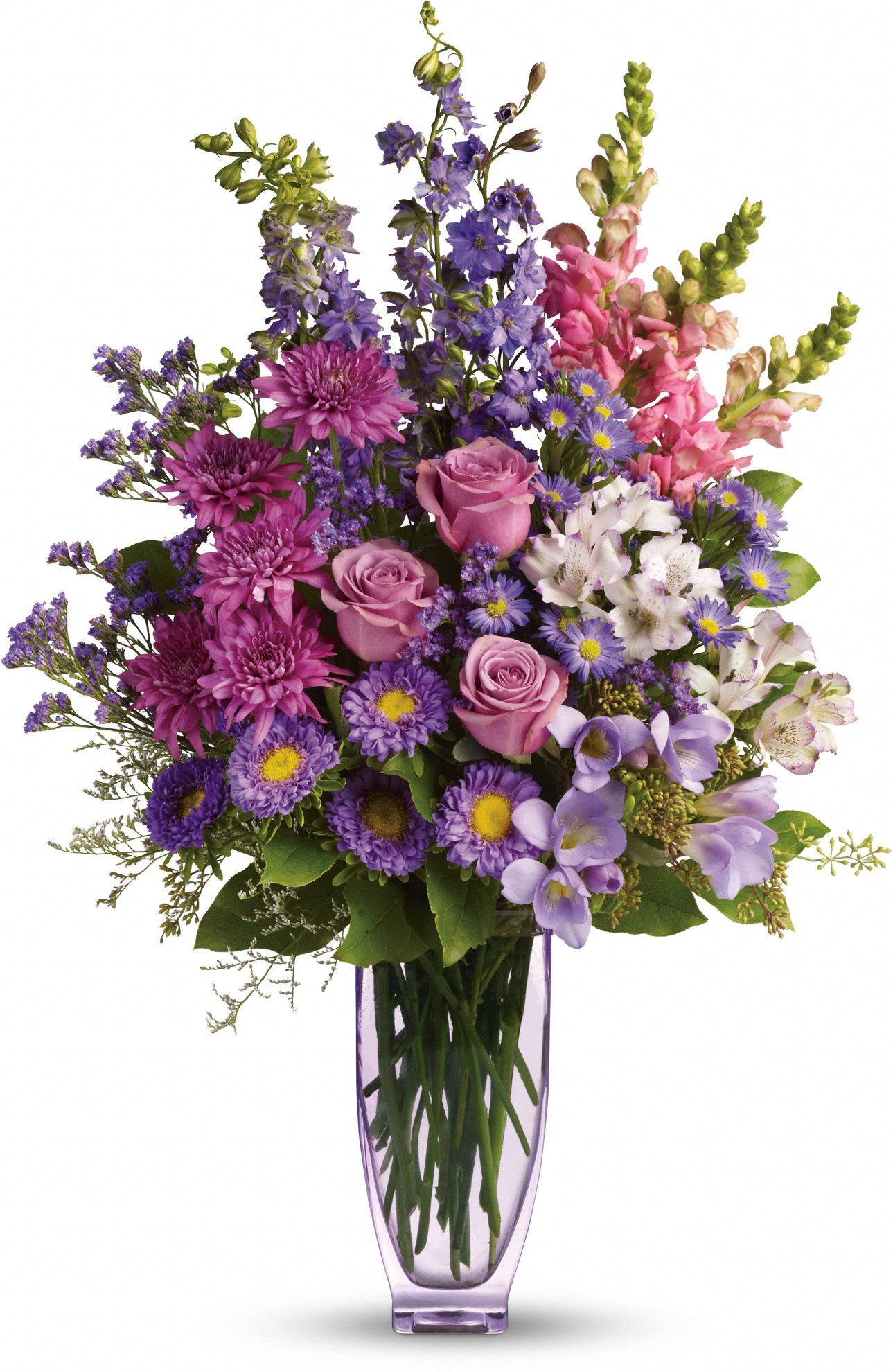 Steal the show by teleflora with roses flowers in pinterest gardens izmirmasajfo