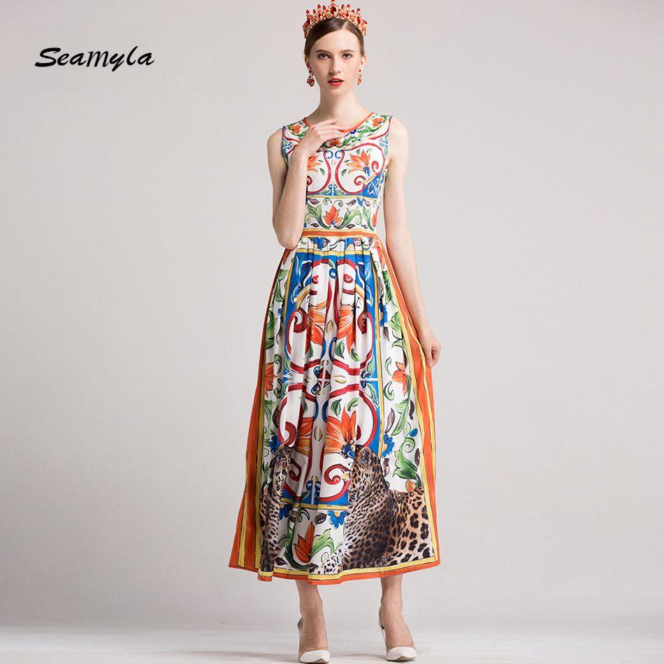 Tolle High Street Brautjungfer Kleid Bilder - Brautkleider Ideen ...
