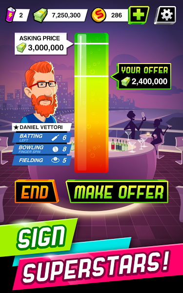 real player apk for pc