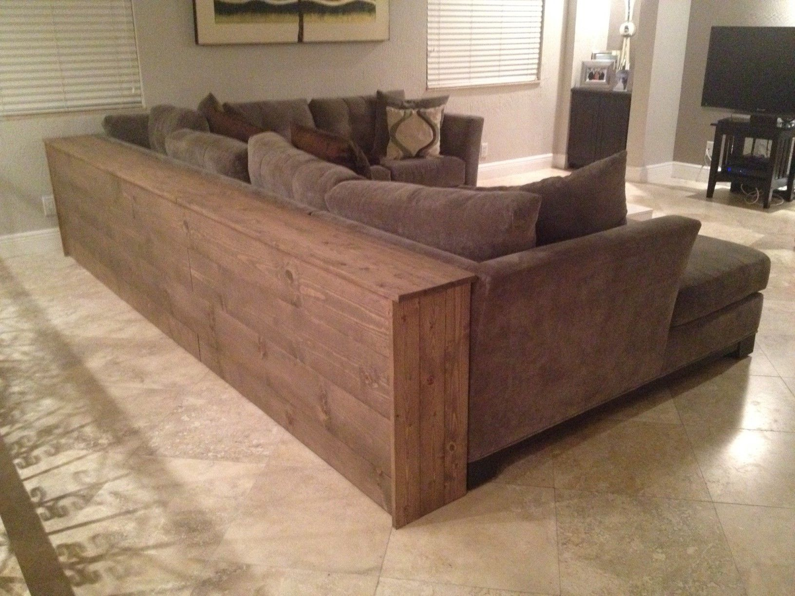 Custom Made Sofas Floor Sofa Australia Wood Table Couch Furniture