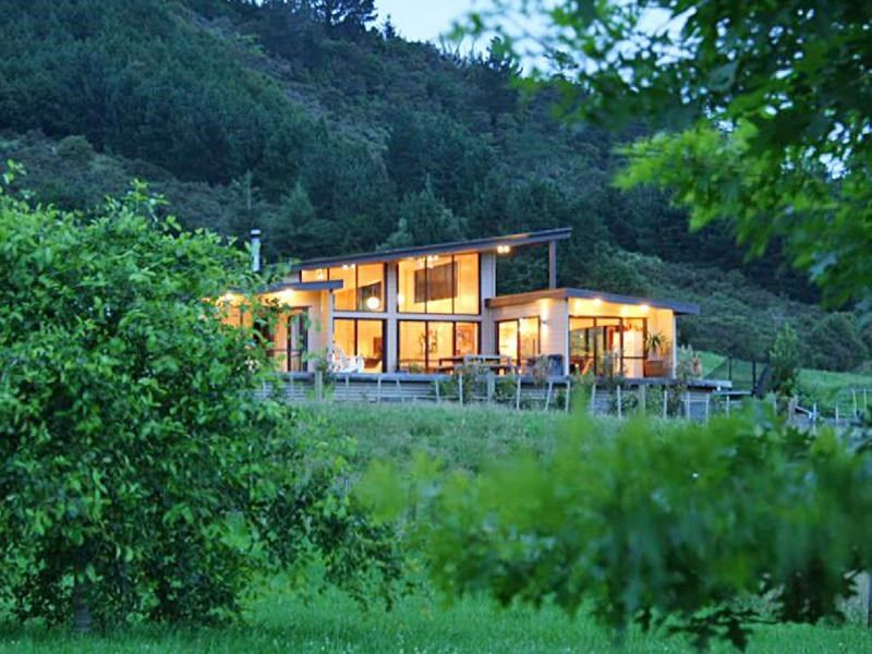 Vista - House Plans New Zealand | House Designs NZ | house ...