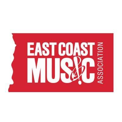 East Coast Music Week https://promocionmusical.es/manual-para-la-creacion-de-eventos-musicales/: