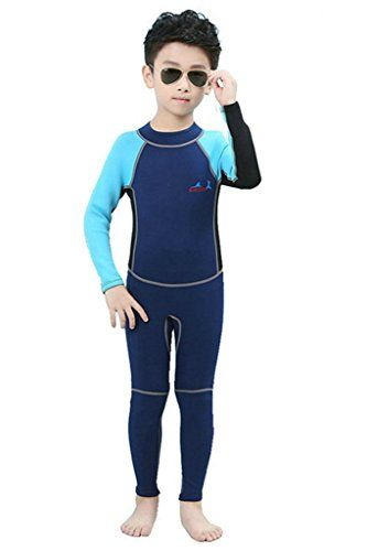ff9530d066a Fourth Element Thermocline One Piece 2mm Neoprene-Free Rear-Entry Steamer Wetsuit  Womens 8 Black
