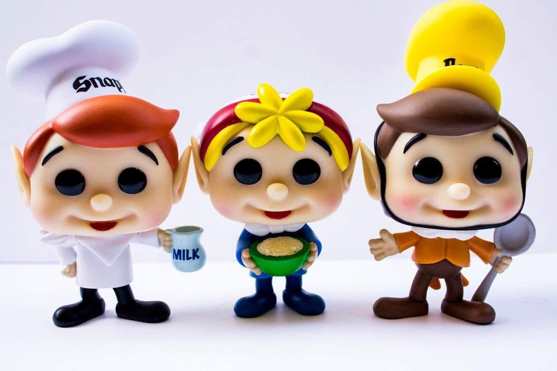 Pin by Jonny Marvel on Funko Pop Mario characters, Character
