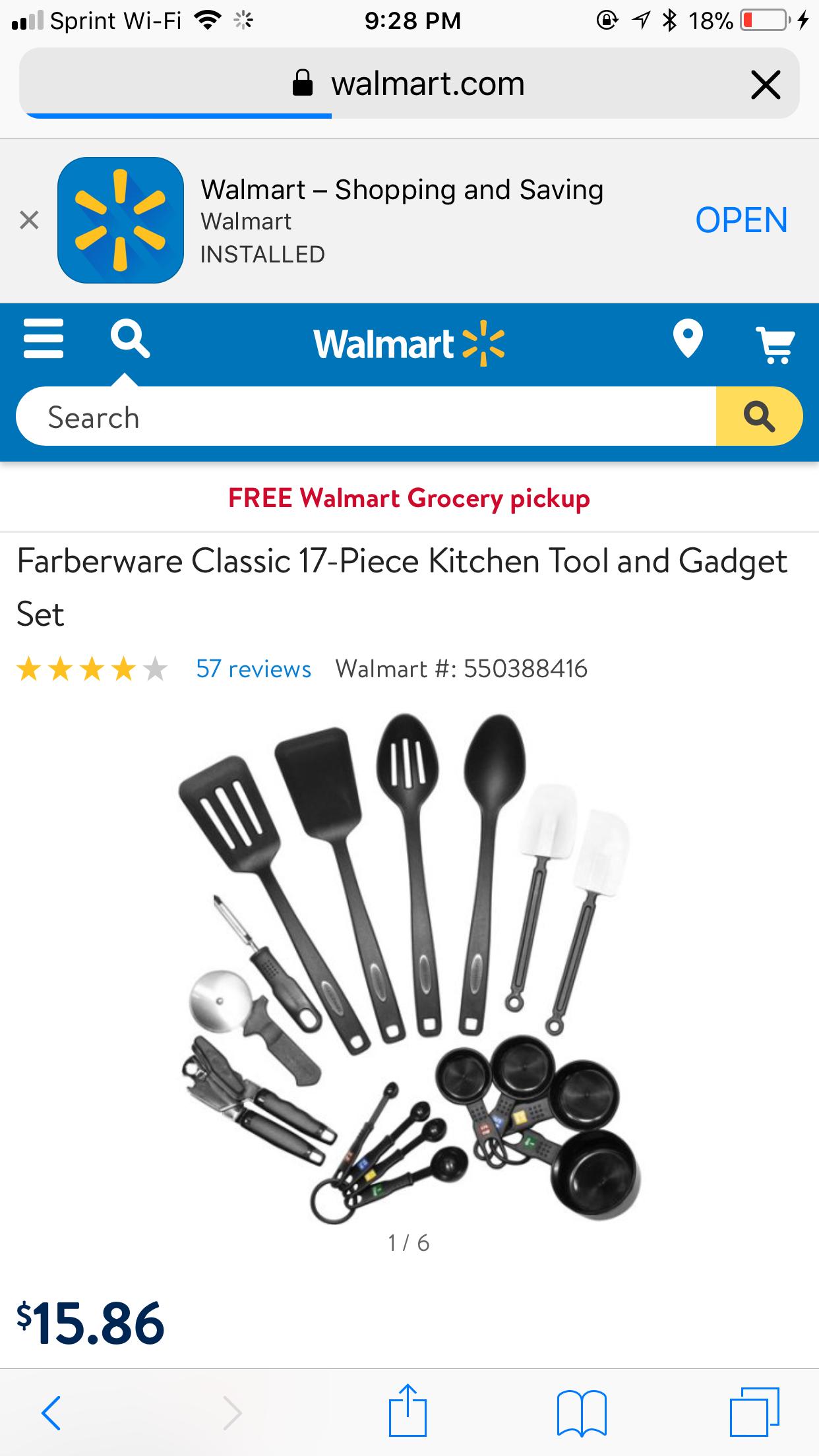 https://www.walmart/ip/farberware-classic-17-piece-kitchen-tool