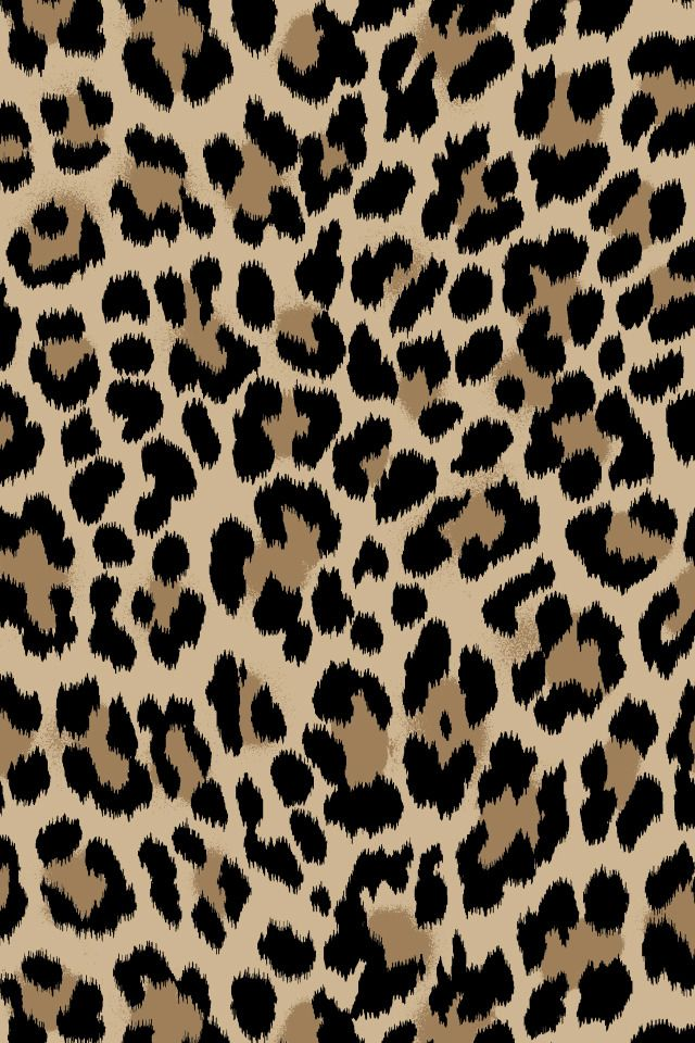 Kate Spade New York Photo Iphone Wallpaper Kate Spade Backgrounds Animal Print Wallpaper Kate Spade Wallpaper