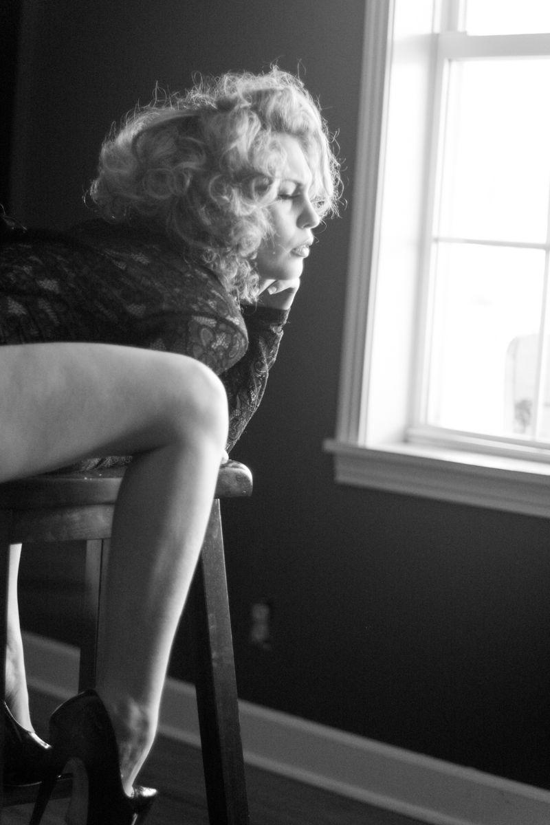 Alex van Zeelandt nudes (27 foto) Leaked, YouTube, cameltoe