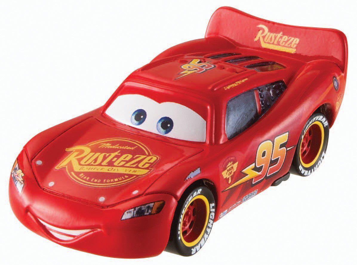 Cars 3 toys racers  Danny gbr attaboymorgan on Pinterest