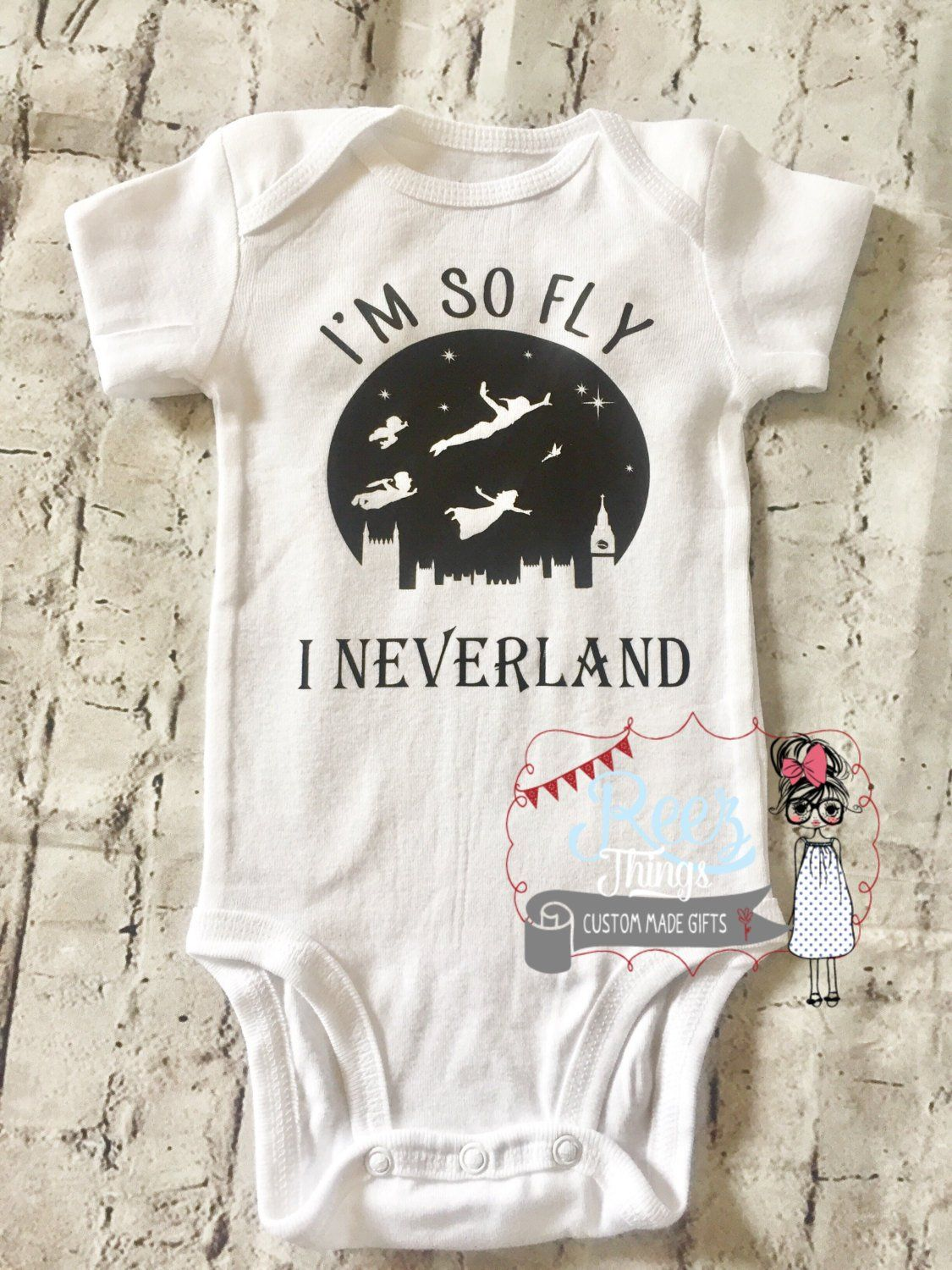 Funny bodysuit im so fly infant baby shirt toddler happy funny bodysuit im so fly infant baby shirt toddler negle Image collections