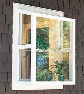 The Window Store Windows Milgard Products Vinyl Windows Available Types Garden Kitchen Garden Window Kitchen Sink Window Garden Windows