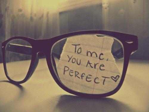 seus olhos...