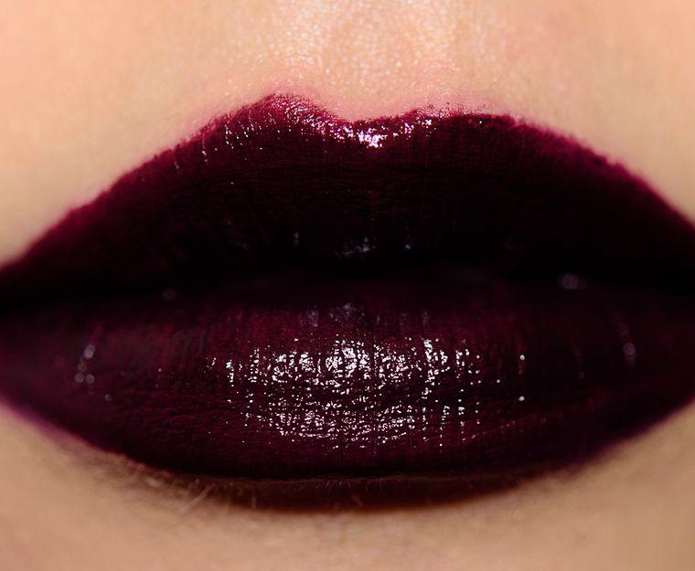 Sneak Peek Makeup Geek Iconic Lipsticks Photos Swatches Lipstick Photos Lipstick Makeup Geek