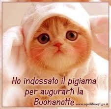 Risultati immagini per mafalda frasi good night buenas for Buongiorno con gattini
