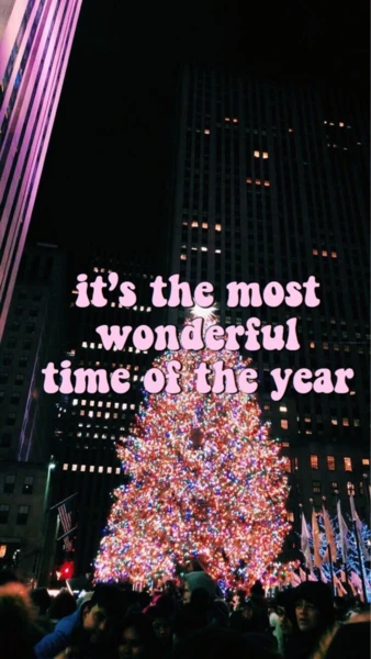 The Best Holiday Themed Wallpaper For Iphone 11 And Iphone 12 Christmas Phone Wallpaper Wallpaper Iphone Christmas Christmas Wallpaper