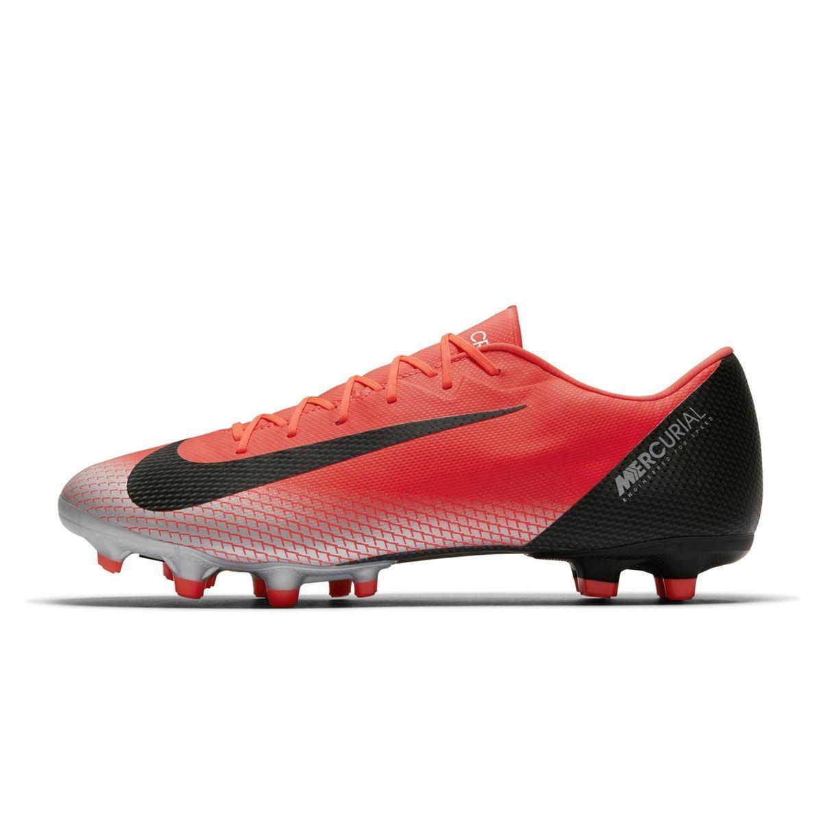 chaussures de foot enfants nike cristiano ronaldo