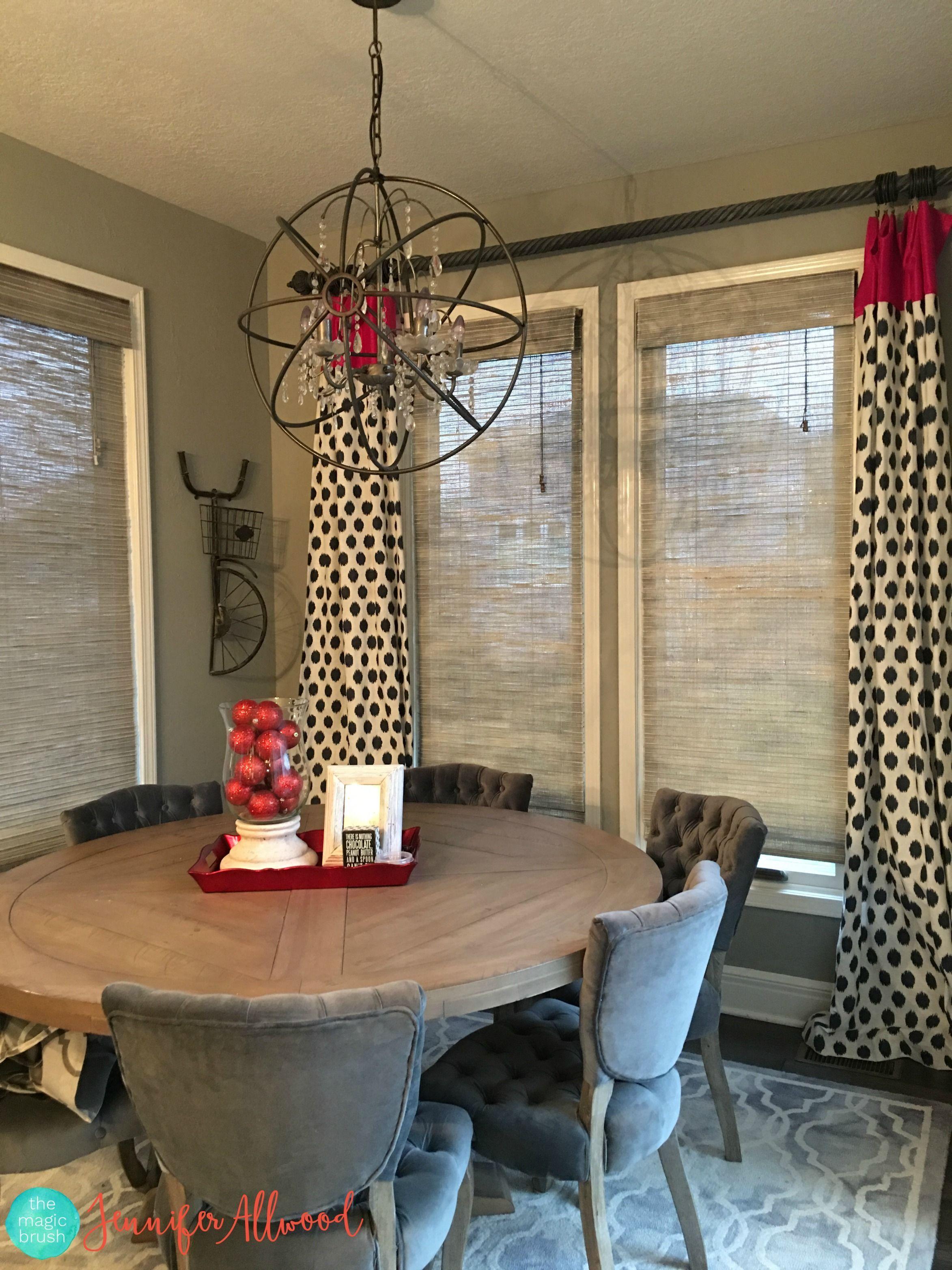Window dressing ideas for arched windows  marvelous tips bedroom blinds venetian cream roller blindsdiy