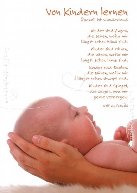 Wunsche baby taufe