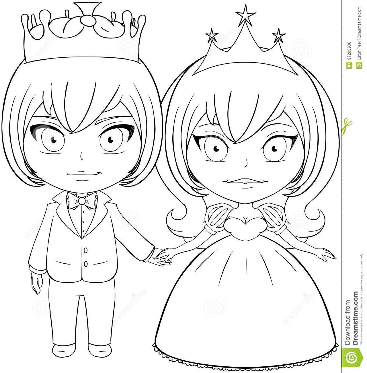Anime For > Anime Couples Hugging Coloring Pages | Doodle ...