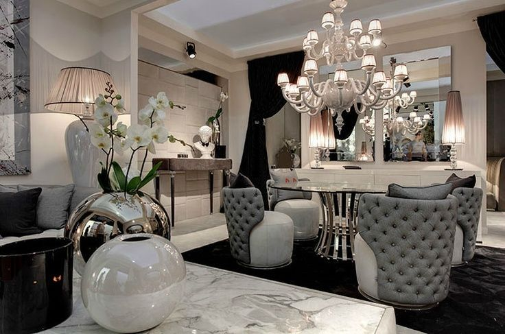 Explore Stand By Dining Rooms And More