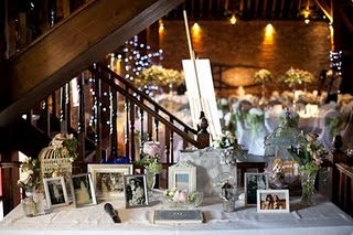 Wonderland Wedding Events | Portfolio