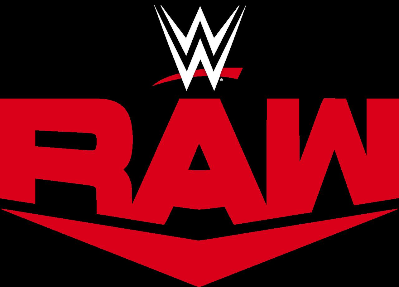 Pin By Kev Montgomery On Wwe Raw Raw Wwe Wwe Logo Wwe