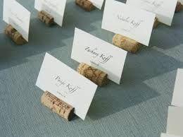 Segnaposto Matrimonio Vino.Segnaposto Matrimonio Tema Vino Cerca Con Google Biglietti Di