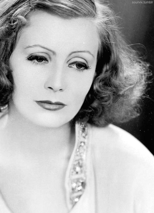 Her Far Away Look Greta Garbo Hollywood Old Edward Said State Essay