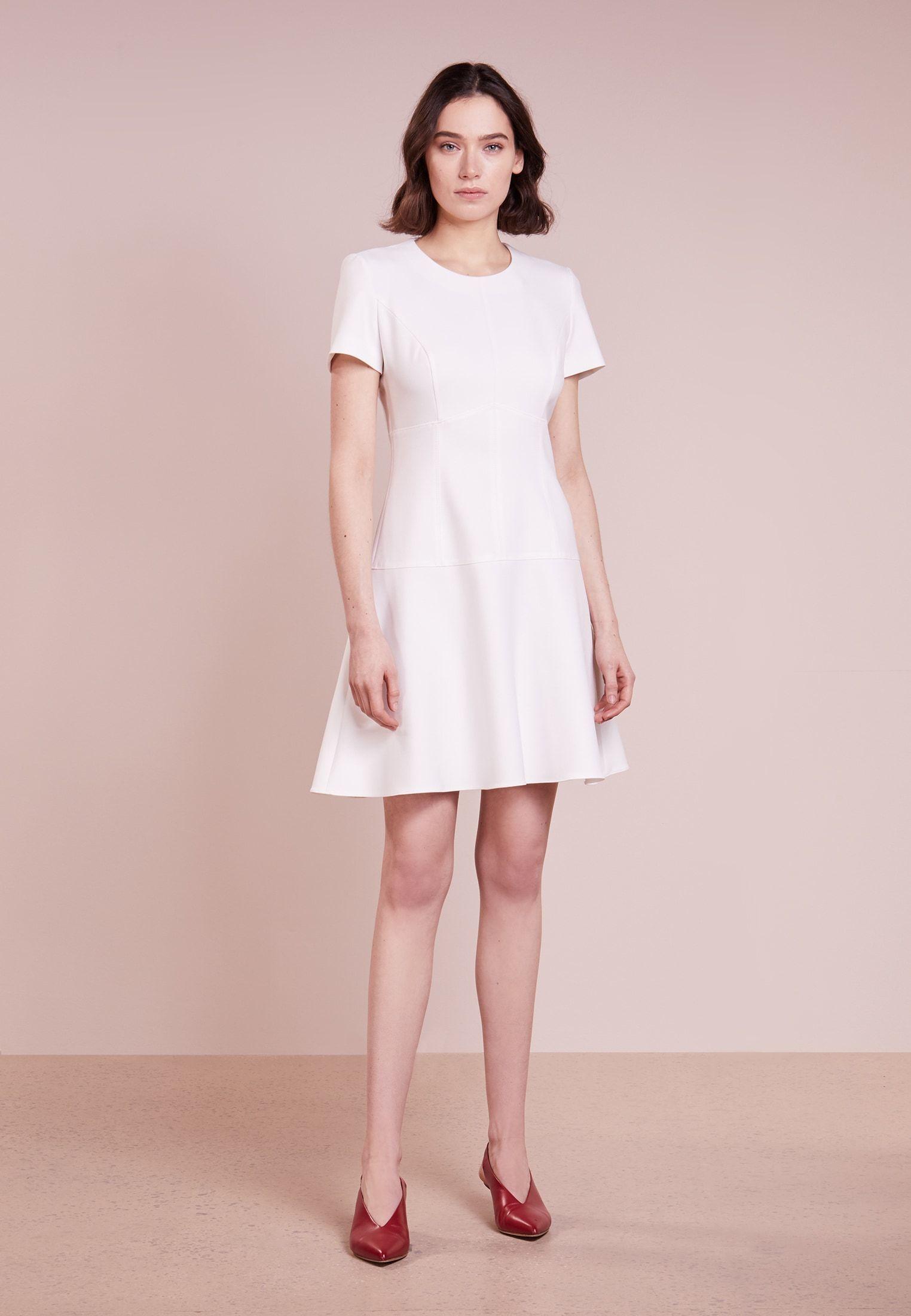 Asombroso Vestido De Cóctel De Sears Ideas Ornamento Elaboración ...