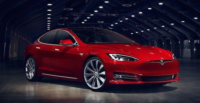 updated 2016 tesla model s 90d now rated at 303 miles 2016 tesla model x 90d green eyed motors model x 2016 titanium in 2020 tesla model s tesla model tesla motors pinterest