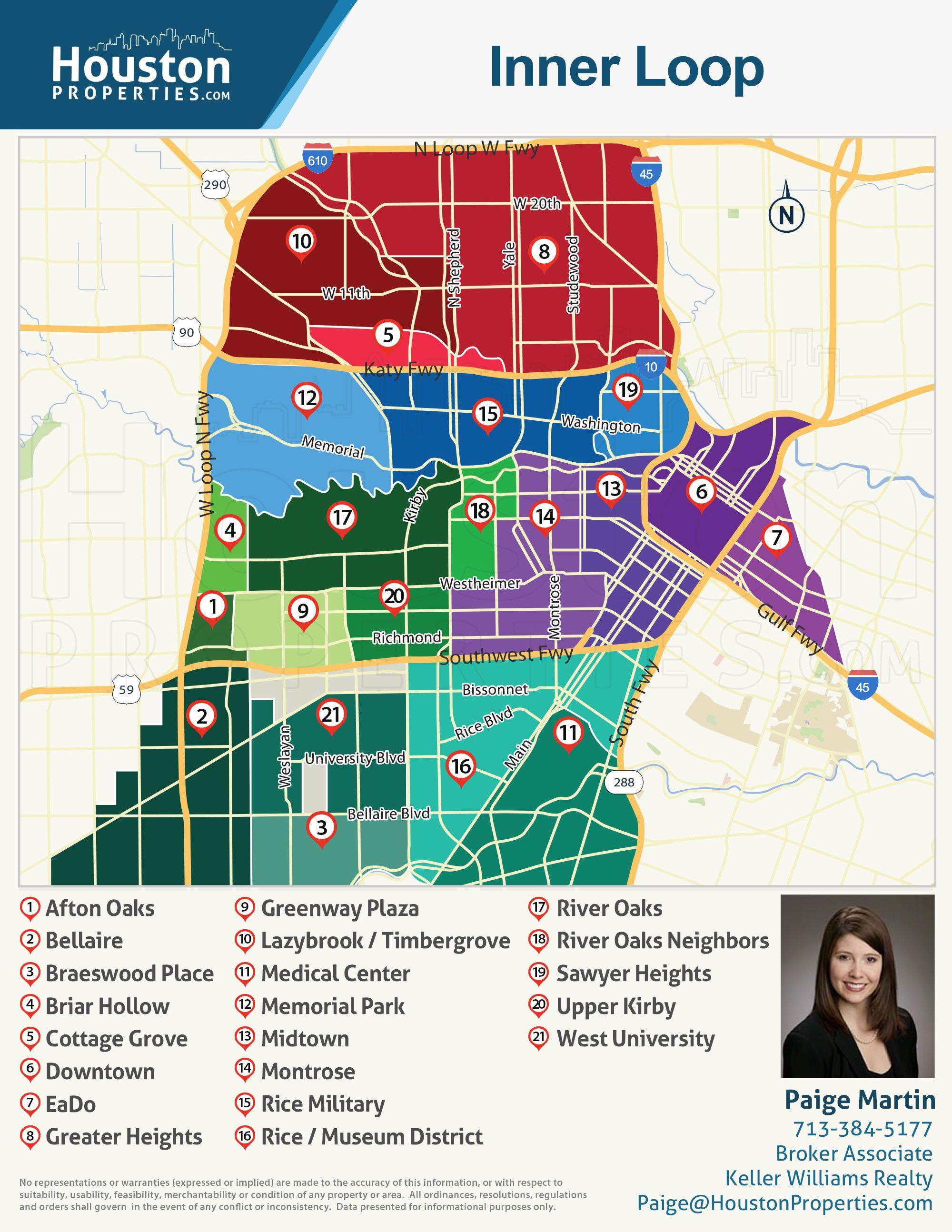 Medical Center Houston Map.Best Value Houston Homes For Sale Houston Homes For Sale Under 400