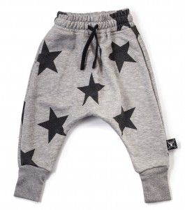 Cozy can be stylish too. Check out our favorite baby boy pants and shorts.