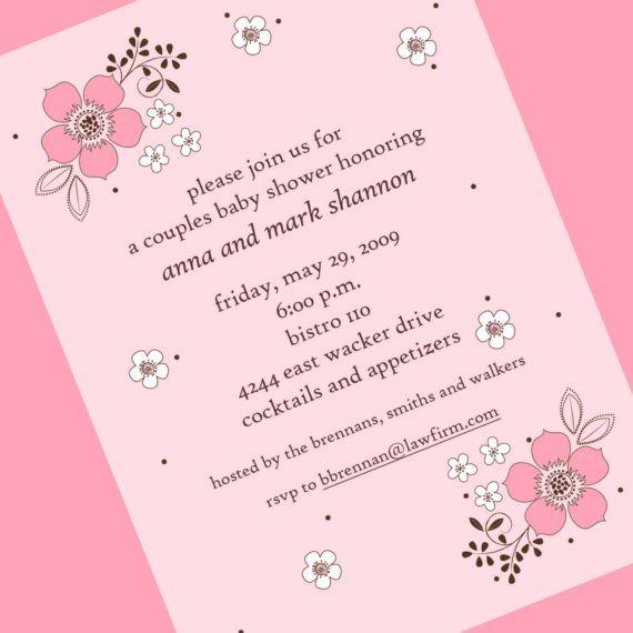 Pin by Kelli Rose on Baby Shower Inspiration Pinterest Wedding