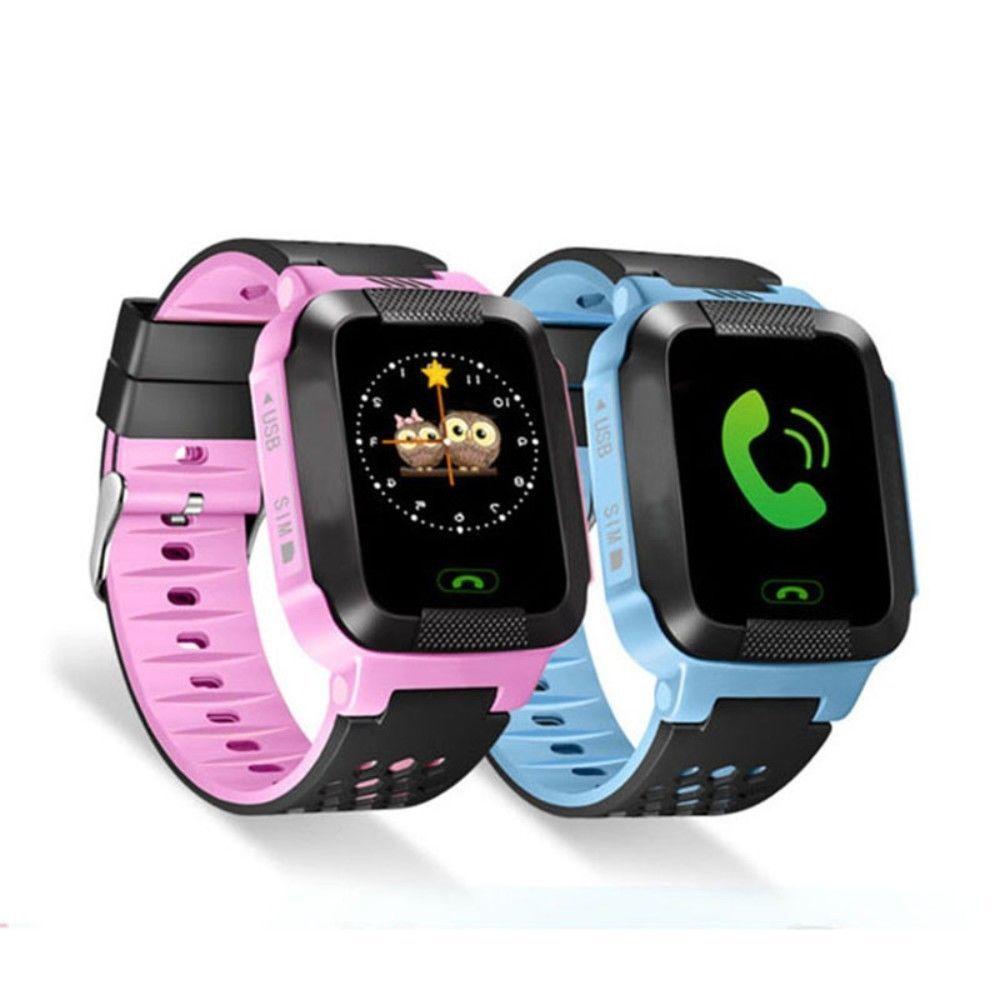 images?q=tbn:ANd9GcQh_l3eQ5xwiPy07kGEXjmjgmBKBRB7H2mRxCGhv1tFWg5c_mWT Smart Watch Ebay Review