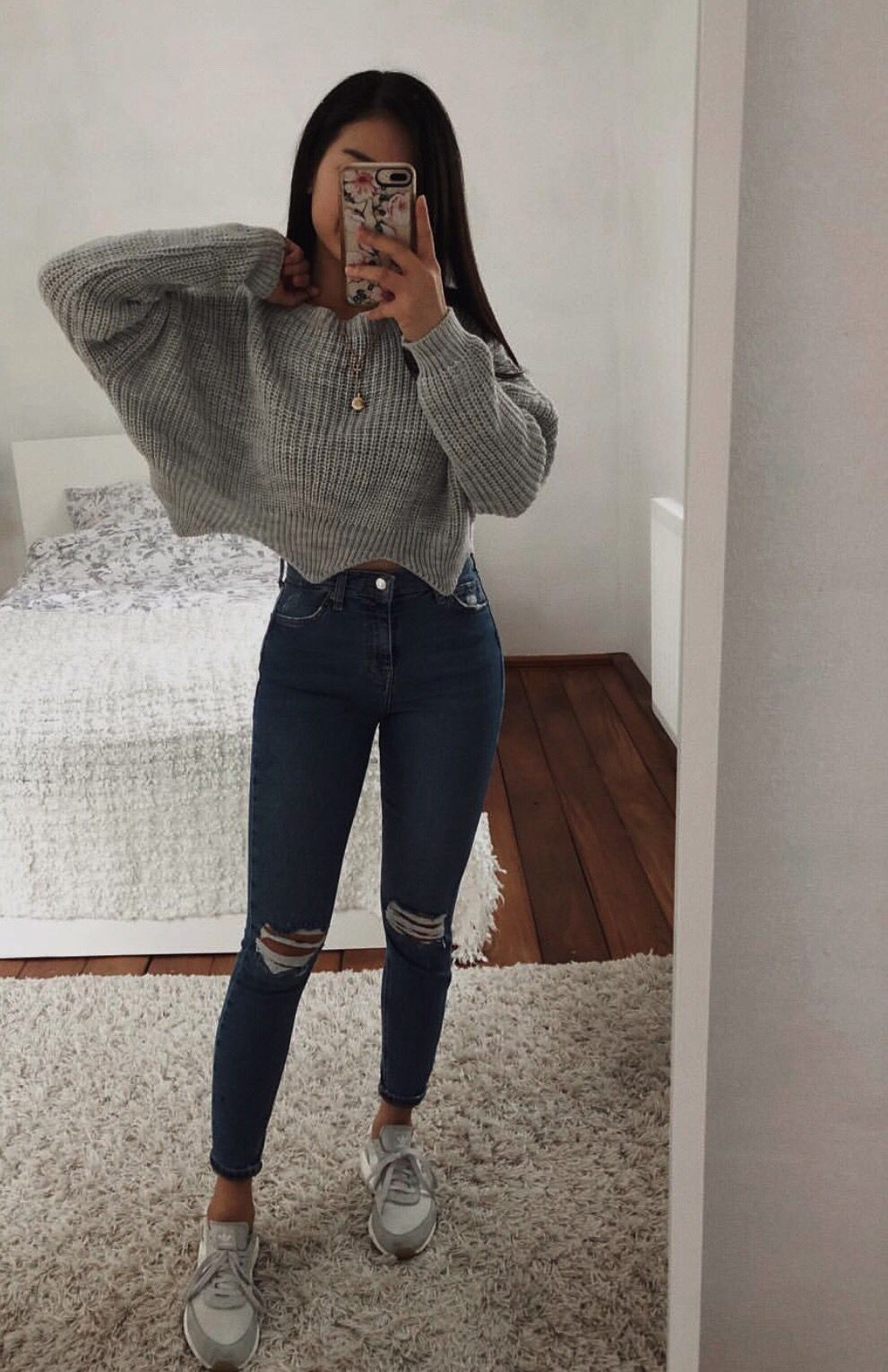 pin about ropa tumblr on outfit boom en 2019