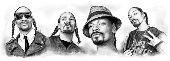 Independent Films Snoop Trenzas Snoop Dogg Trenzas Snoop Dogg Fondos Snoop Dogg Fried Chicken Snoop Dogg T Snoop Dogg Art Drawings Sketches Art Drawings