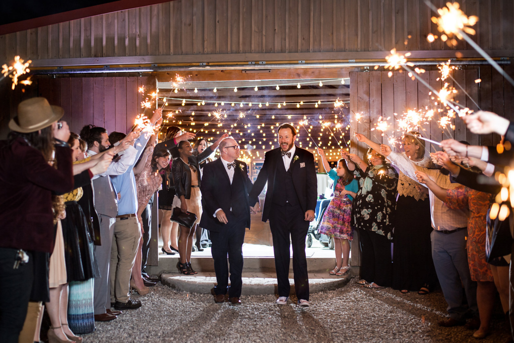 Planner: Angela Proffitt Venue: Drakewood Farms, Nashville Photographer: Ace Photography