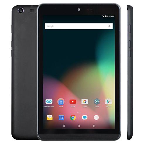 100 Free Wireless w/ Sprint Slate 4G Tablet