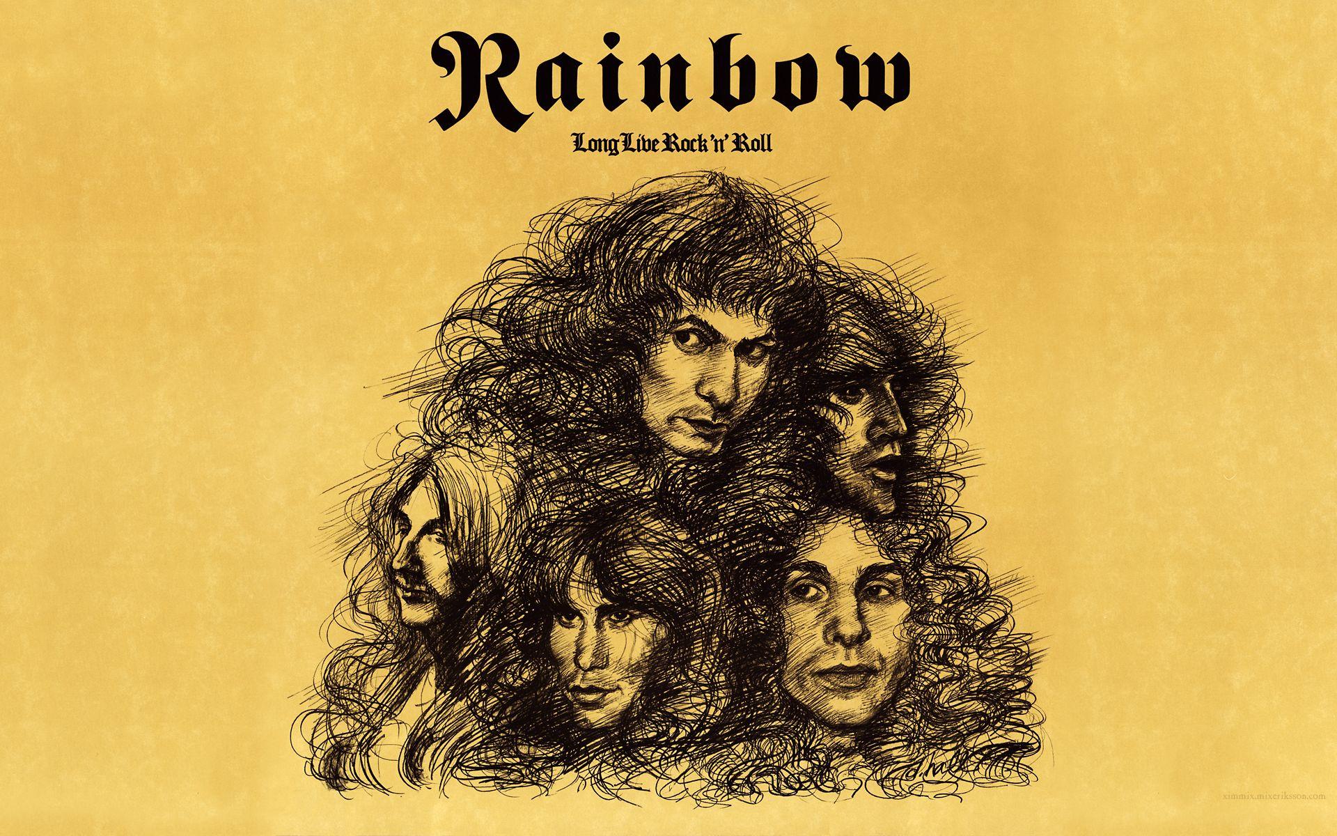 Classic Rock Album Covers Wallpaper Classic Rock Albums Rock