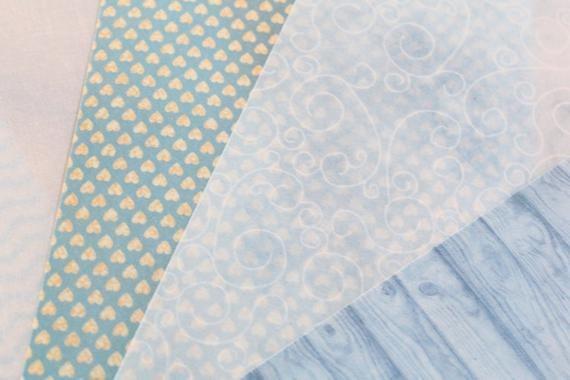 Winter grunge Print Vellum Paper pack Vol 29- Planner vellum paper- A5 vellum Paper- A4 vellum sheet- Vellum sheet- Vellum Paper- Scrapbook #wintergrunge