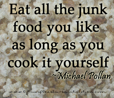 michael pollan food rules pdf