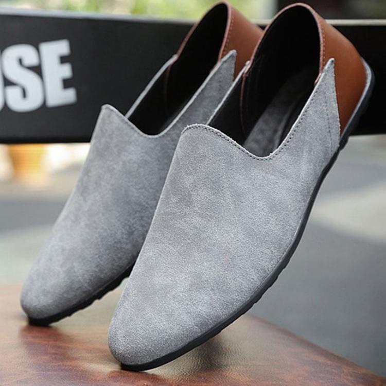 037161356b09a Cassius Loafers – Masorini.com | Shoes&Accessories&Shtuff | Footwear ...