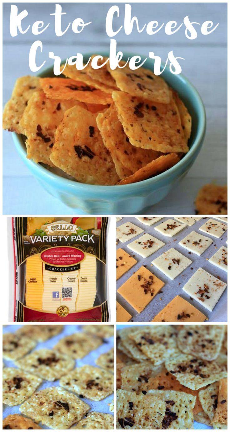 lchf chips recept