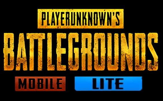 Download Pubg Mobile Lite On Pc With Bluestacks Lite Mobile Survival Instinct