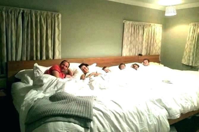 Alaskan King Mattress Bed Frame Uggusinfo Alaskan King Bed Sheets Size Uggusinfo My Room King