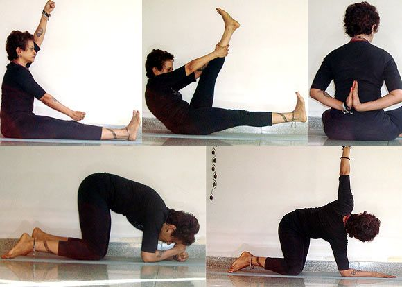 39+ Yoga poses for cholesterol inspirations