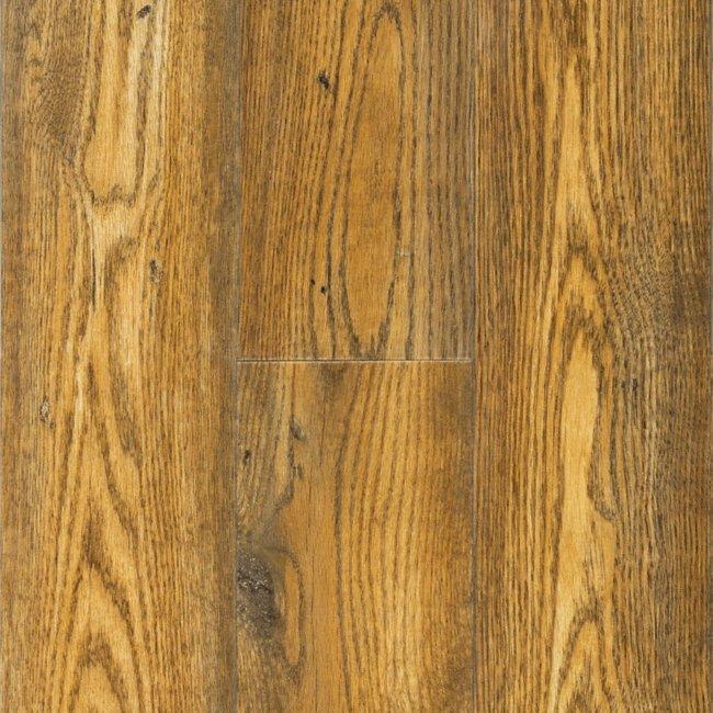 Coreluxe Xd 6mm Chateau Oak Engineered Vinyl Plank Flooring Lumber Liquidators Flooring Co In 2020 Engineered Vinyl Plank Vinyl Plank Vinyl Plank Flooring